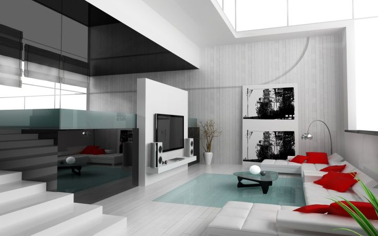 beautiful-house-wallpaper-hd-1 (1)