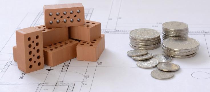 financing-3536752_1920